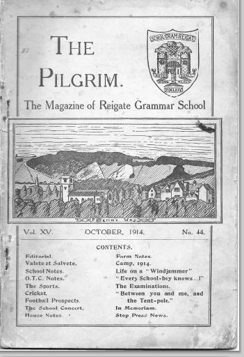 pilgrimcrop