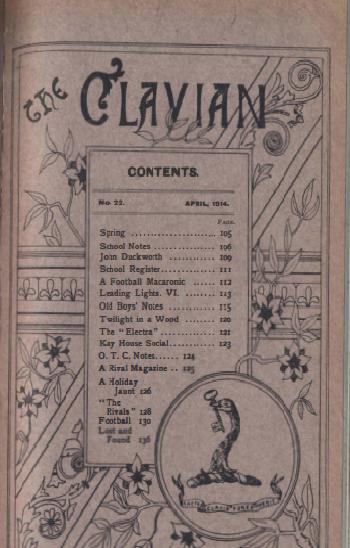 claviancrop