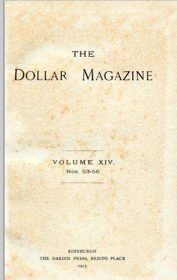 dollarcrop