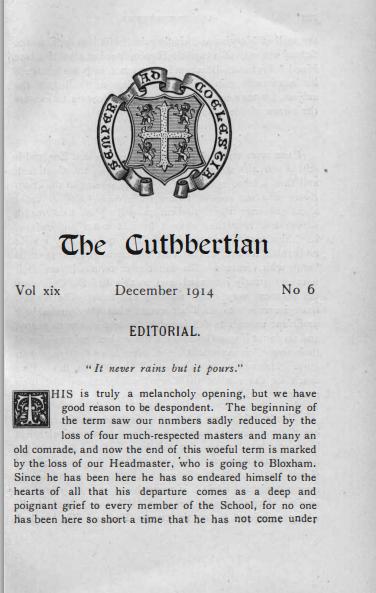 cuthbertiancrop