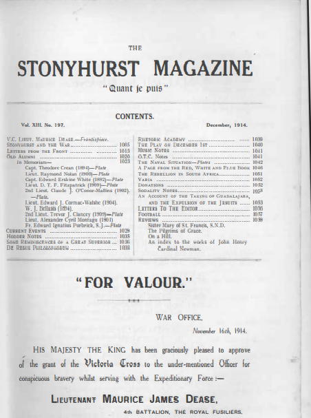 stonyhurstcrop