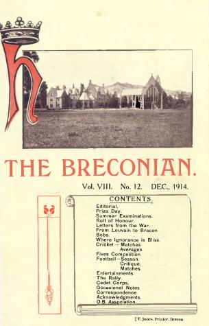 breonoancrop3